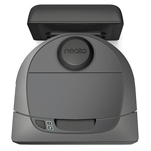Aspirateur Robot Connecté Neato Botvac D301