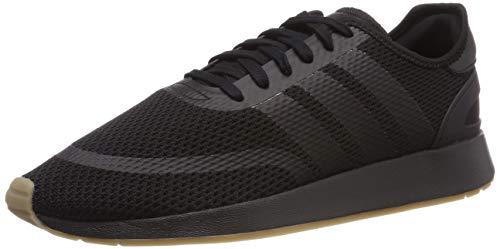 Baskets Adidas Original N-5923