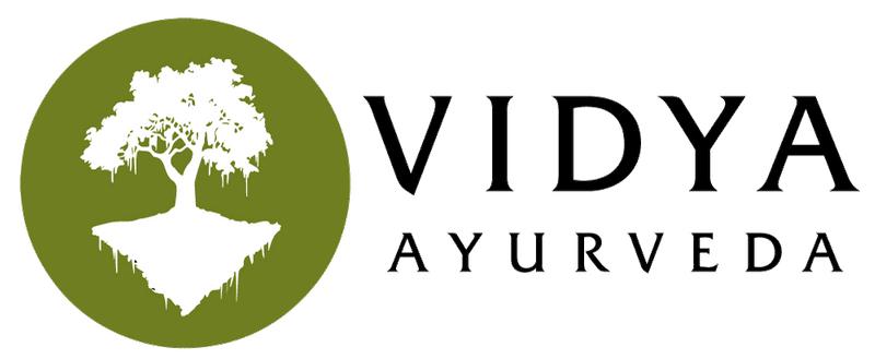 10% de réduction sur tout le site (vidya-ayurveda.org)