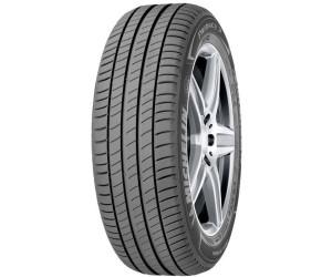 Pneu Michelin Primacy 3 205/55 R16 91V FP (+ Jusqu'à 18,30€ en SuperPoints)