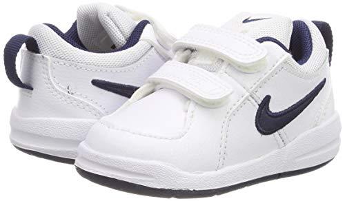 4 27 Nike Chaussures Pico Enfant Taille 0wknXN8PZO