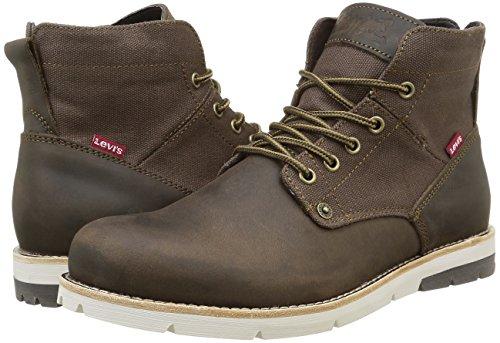 Paire de Boots Levi's Jax Desert - Taille du 41 au 44
