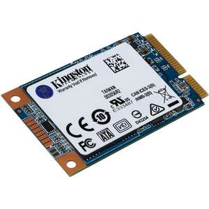 SSD interne mSATA Kingston UV500 - 240 Go