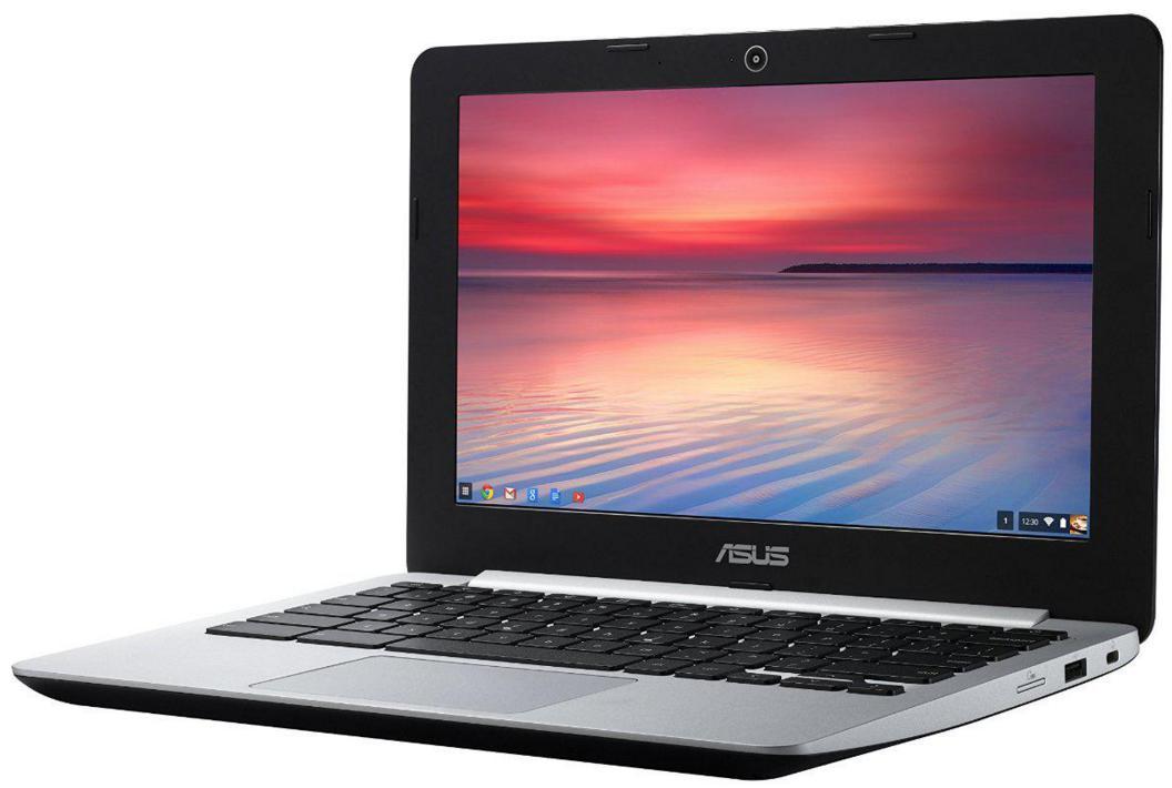 40€ de réduction immédiate sur une sélection de Chromebooks