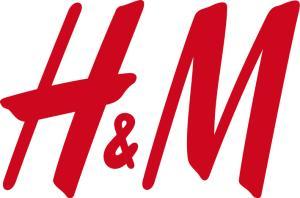 [H&M Club] 20% de remise supplémentaire sur un article soldé
