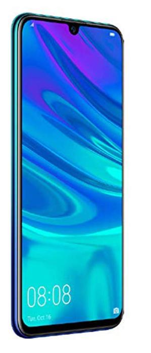 """Smartphone 6.21"""" Huawei P Smart (2019) - 64 Go ROM, 3 Go RAM (vendeur tiers)"""