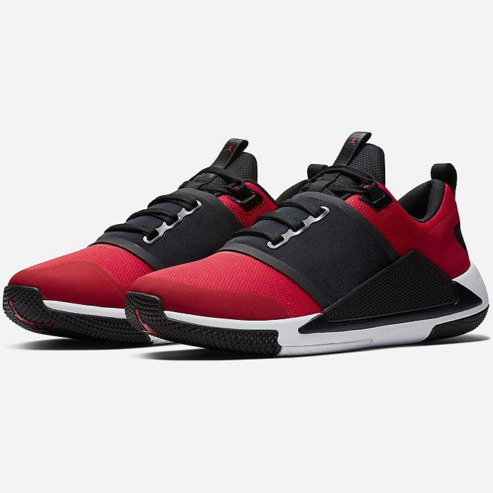 Chaussures Nike Jordan Trainer Pro 2 pour Hommes -  Tailles au choix