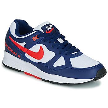 Chaussure Nike Air Span II - du 38.5 au 41