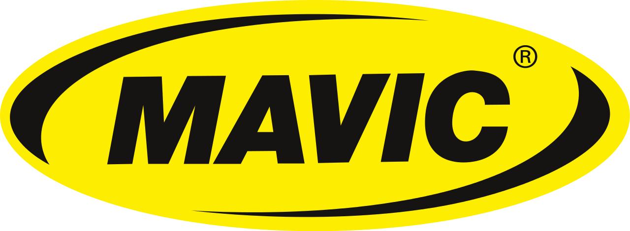 15% de réduction sur tout le site (mavic.com)