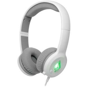 "Casque gaming Steelseries ""Les Sims 4"" - Blanc"