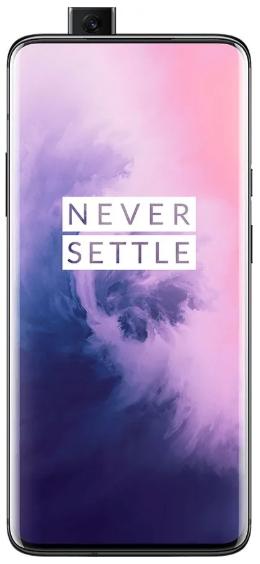 """Smartphone 6.67"""" OnePlus 7 pro - 8 Go de Ram, 256 Go + 97.48€ en SuperPoints"""