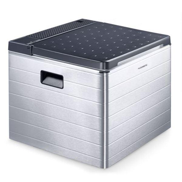 Glacière à absorption ACX40 - 40 litres 12/230V/Gaz Dometic