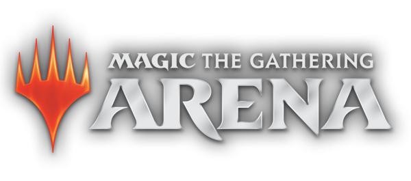 3 booster M2020 + 2000 XP offerts sur Magic: The Gathering Arena (Dématérialisés)