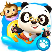 La Piscine de Dr. Panda Gratuit sur Android & iOS