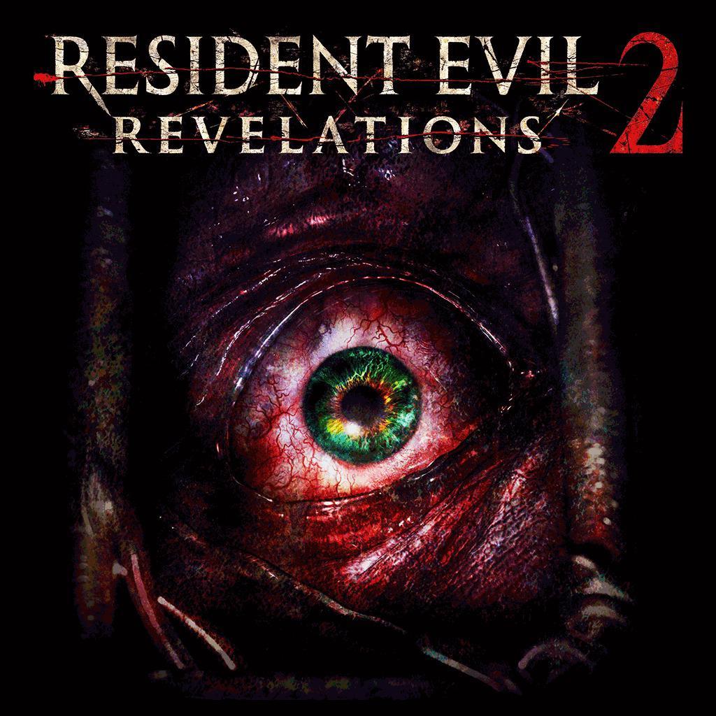 Resident Evil Revelations 2 : Episode 1 gratuit sur PS4 et PS3 (Dématérialisé)
