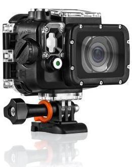 Caméra sportive Pnj AEE S70+ WiFi