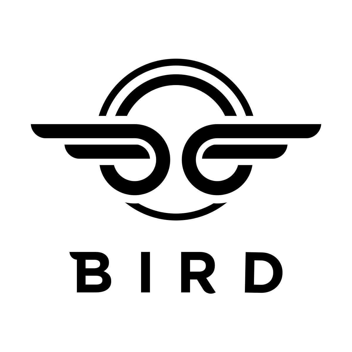 5€ offerts sur vos prochains trajets BIRD + possibilité d'obtenir un casque gratuitement