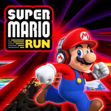 DLCs 10 tickets de défi + statue de Mario offerts Super Mario Run (dématérialisés)