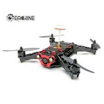 Drone Eachine racer 250 FPV
