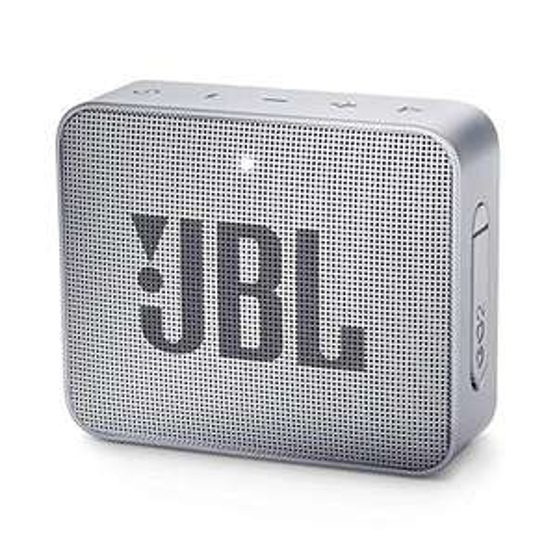 Mini Enceinte Sans-fil JBL Go 2 -  Bluetooth