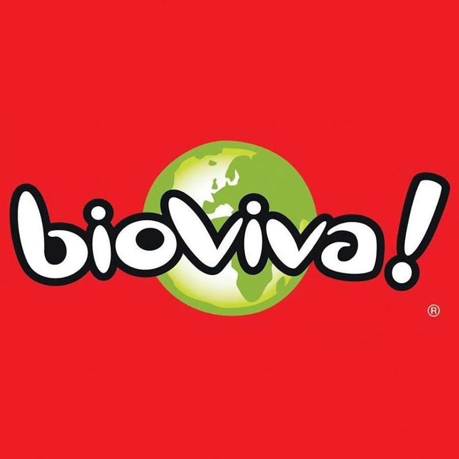 10€ de réduction immédiate dès 40€ d'achat (bioviva.com)