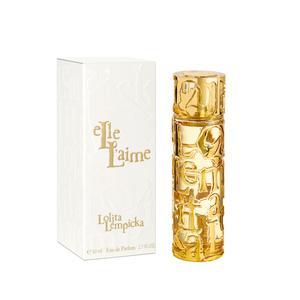 [Porteurs Carte Fidélité] Sélection de parfums en promotion - Ex : Lolita Lempicka 40 mL
