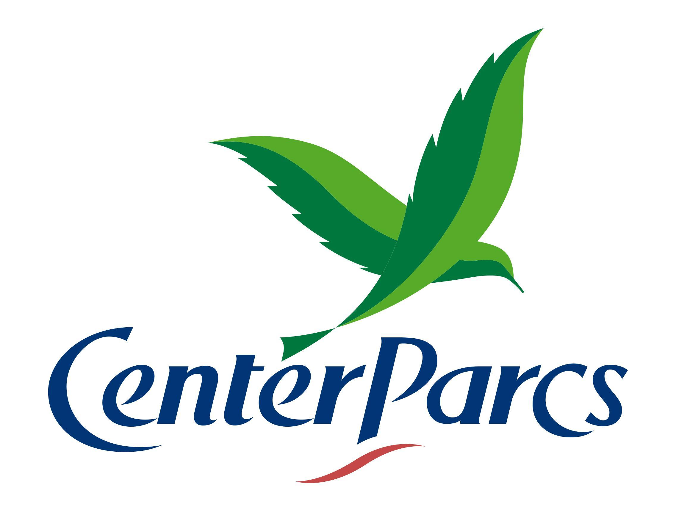 Sélection de séjours Center Parcs en promotion - Ex : 3 jours / 2 nuits au Domaine des Bois-Francs pour 2 personnes