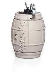 Réplique Airsoft ASG Grenade Storm 360