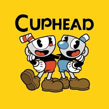 Cuphead sur PC (dématérialisé, DRM-Free, via VPN RU)