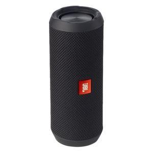 Enceinte Bluetooth portable JBL Flip 3 - Géant Casino Narbonne (11)