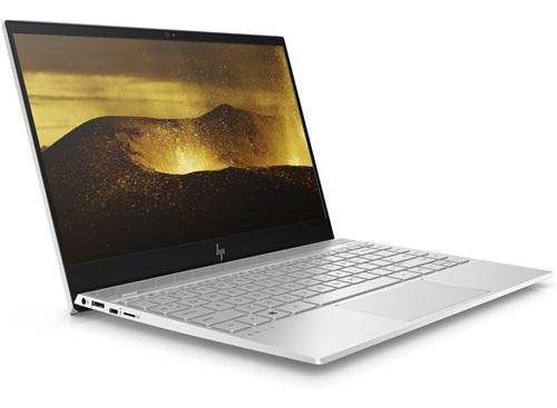 "[Etudiants] PC Ultra portable 13,3"" HP envy 13-ah0014nf - i7 8550U (8ème gen), RAM 8Go, 1 To SSD nvme, NVIDIA GeForce MX150 2Go, Win 10"