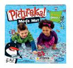 2 jeux de société Hasbro Pictureka (avec 14,96€ sur la carte)