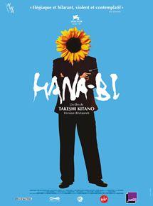 Film Hana-Bi visionnable Gratuitement en Streaming (Dématérialisé)