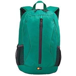 Sélection de sac à dos Case Logic pour PC portable en promotion - Ex : CASE LOGIC Sac à dos pour ordinateur portable Ibira