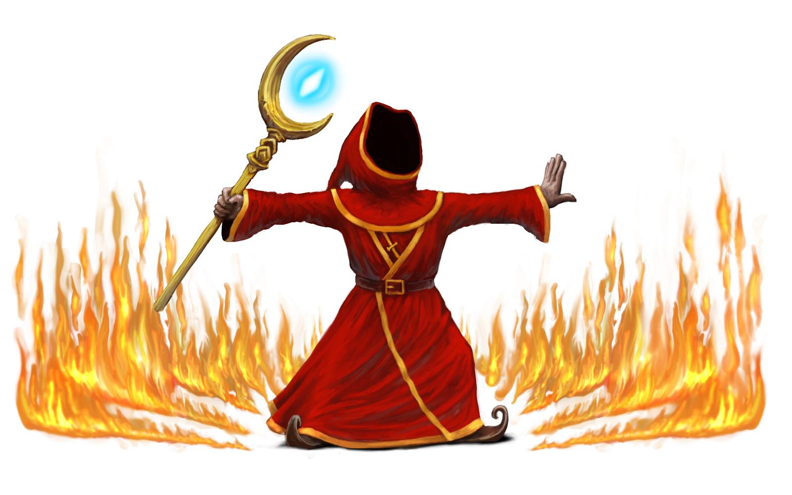 Magicka : DLC Glüüms Temple gratuit