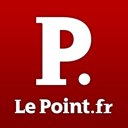 [Bacheliers 2019] Abonnement numérique au magazine Le Point offert pendant 1 an pour les bacheliers avec mention Bien ou Très bien