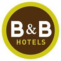 Sélection de séjour à l'hôtel B&B à Disneyland en promotion - Ex : Chambre familiale 2j/1n (3 ou 4 personnes)