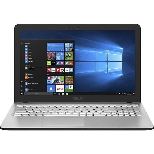 "PC Portable 15.6"" Asus R543UA-DM1932T - Full HD, i3-7020U, RAM 6Go, SSD 512Go"
