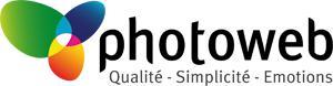 Sélection d'offres promotionnelles - Ex : Calendriers photo à -50%