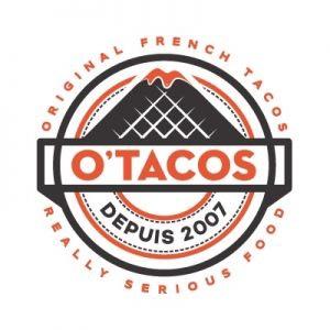 1 O'Tacos offert aux 100 premiers clients - O'Tacos Montpellier  (34)