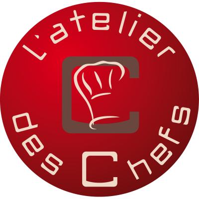 25% de réduction sur les cours de cuisine - L'Atelier des Chefs