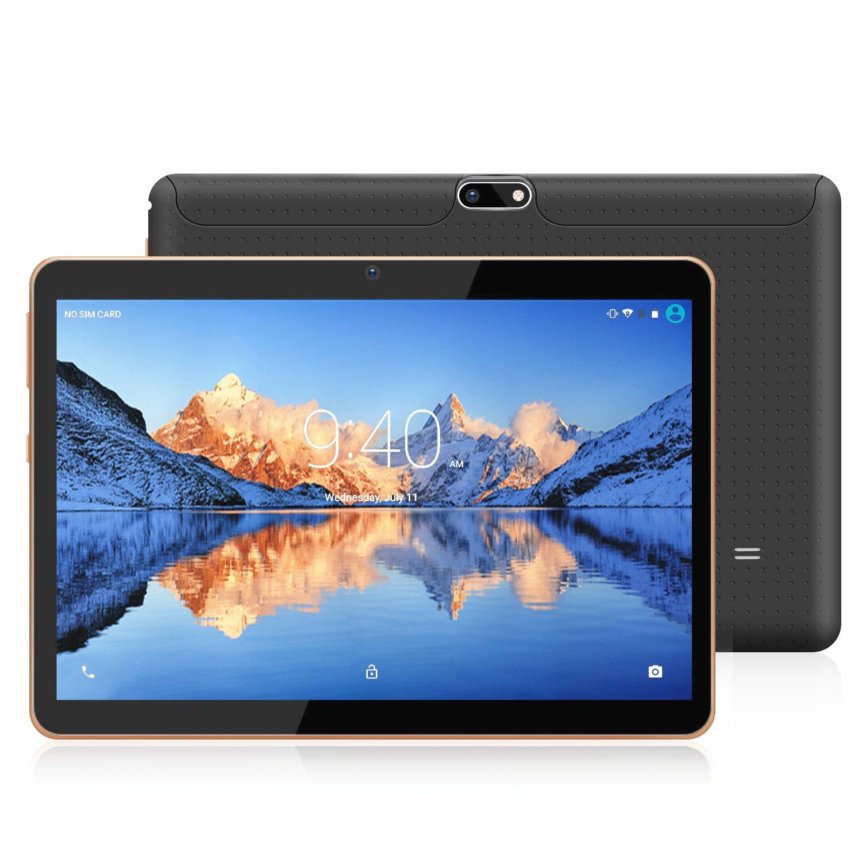 """Tablette 10.1"""" Yotopt - 2 Go de Ram, 16 Go, 3G/WiFi, Android 7.0 (vendeur tiers)"""
