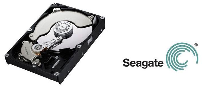 Disque dur interne Seagate Barracuda 7200.14 - 1 To
