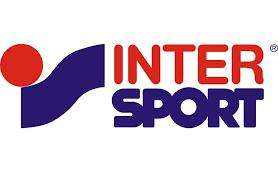 Rosedeal : 40€ à dépenser chez Intersport