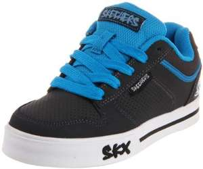 Chaussures Enfant SKETCHERS