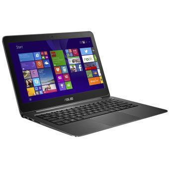 """[Adhérents] PC Portable 13.3"""" Asus UX305FA-FC060T (Intel Core M-5Y10, 4 Go RAM, SSD 128 Go)"""