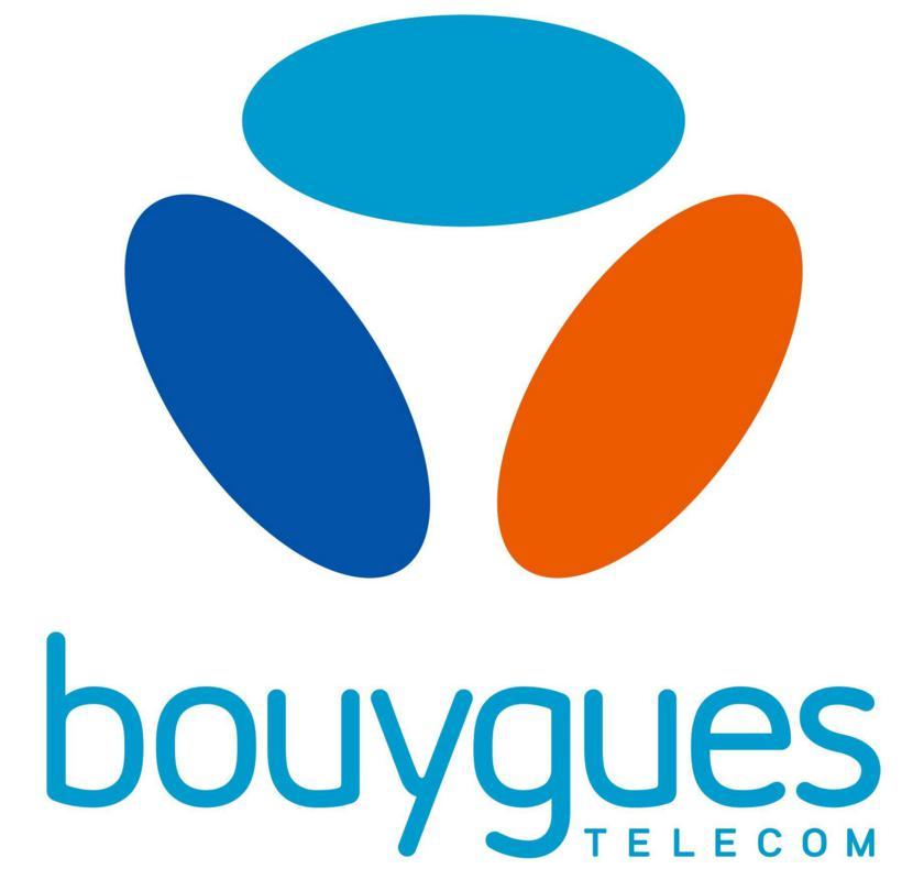 [Clients Bouygues] Internet illimité sur mobile tous les week-ends pendant six mois (hors usage modem)