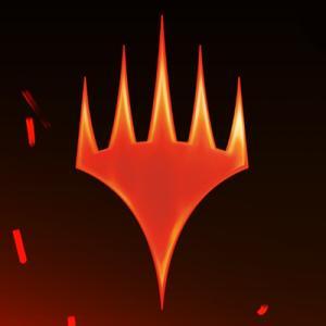 Deck offert sur le jeu Magic The gathering : Arena (Dématérialisé)