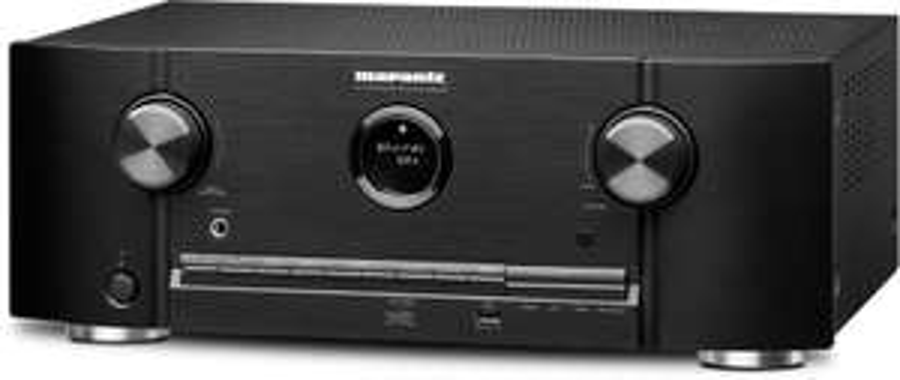 Ampli Home Cinéma 7.2 Marantz SR5013 - Dolby Atmos, DTS