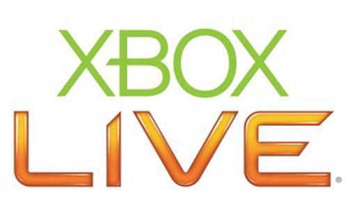 [Nouveaux membres] 1 mois d'abonnement Xbox Live Gold pour les non abonnés